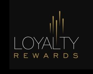 concierge_loyalty_img